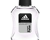 adidas Dynamic Pulse, homme - men, After Shave, 100 ml