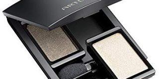 Artdeco Magnet Beauty Box Duo, 1er Pack (1 x 1 St&uuml,ck)