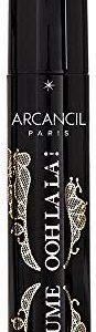 Arcancil Volume Oohlala 002 Mascara braun
