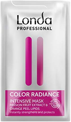 Londa Color Radiance Intensive Mask, 1er Pack, (1x 15 ml)
