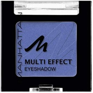 Manhattan Multi Effect Eyeshadow, Lidschatten 77M