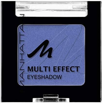 Manhattan Multi Effect Eyeshadow, Lidschatten 77M