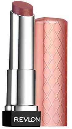 Revlon ColorBurst Lip Butter nr.25 Peach Parfait 2.55g