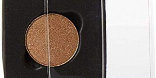 Freedom Makeup - Mono Lidschatten - Pro Artist HD Pro Refills Pro Eyeshadow Shimmer 07