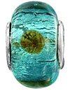Jo for Girls Kinder und Jugendliche-Armband Sterling-Silber 925 320151