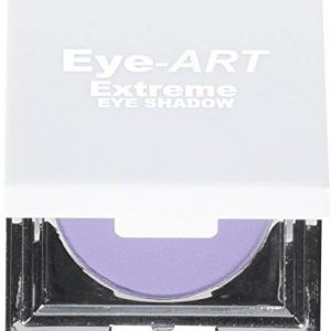Layla Cosmetics Milano Eye Art 22