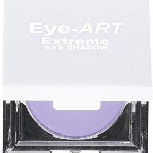 Layla Cosmetics Milano Eye Art 22