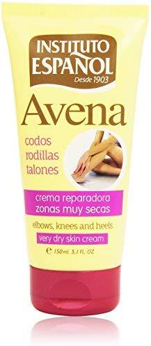 WELLMAN Skin Technology Shampoo, 298 g
