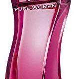 Bruno Banani Pure Woman Eau de Toilette Vapo 20 ml