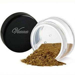 Veana Mineral Line Goldish, 1er Pack (1 x 2 g)