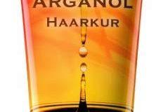 Swiss-o-Par Argan&ouml,l Haarkur 200 ml
