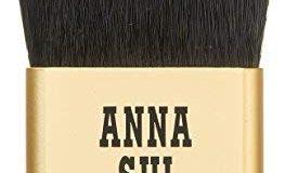 Anna Sui Face Farbe-Pinsel, 7&nbsp,g