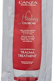 L'ANZA 40500A Healing ColorCare Preserving Trauma Treatment