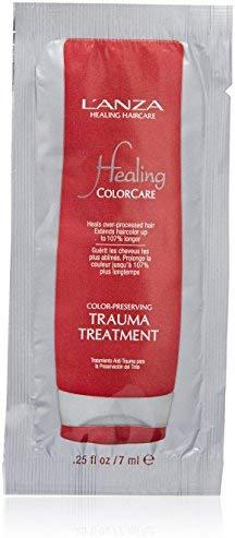 L'ANZA 40500A Healing ColorCare Preserving Trauma Treatment