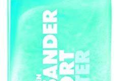 Jil Sander Sport Water, femme- woman, Eau de Toilette, 1er Pack, (1x 50 ml)