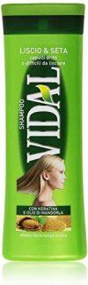 Glas Sh Lisci & Pilz 250 ml