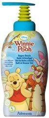 Disney Bade und Duschel Winnie the Pooh, 1er Pack (1 x 1.08 kg)