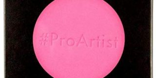 Freedom Makeup - Rouge - Pro Artist HD Pro Refills Pro Blush 02