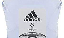 adidas UEFA Champions League Arena Edition After Shave f&uuml,r Herren, 100 ml