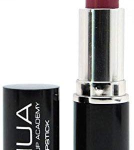 Makeup Academy MUA Lippenstift Shade 2, 4 g