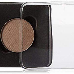 Freedom Makeup - Mono Lidschatten - Pro Artist HD Pro Refills Pro Eyeshadow Matte 09
