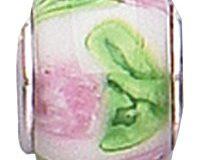 Jo for Girls Kinder und Jugendliche Armschmuck Sterling-Silber 925 320133
