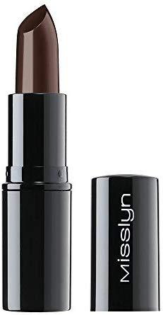 Misslyn Lipstick Nr.315 magnetic brown, 4 g