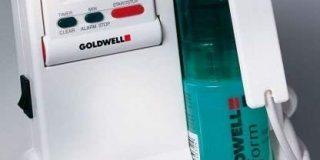 Goldwell 4021609410232 Auftragepistole