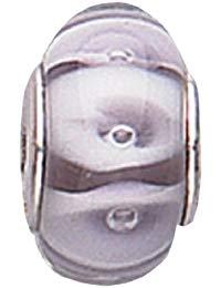 Jo for Girls Kinder und Jugendliche Armschmuck Sterling-Silber 925 320126