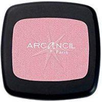 Arcancil Color Artist 522 Rose Perle Lidschatten rosa