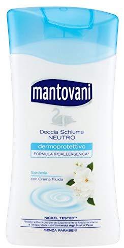 Mantovani Duschgel 250 ml Klassisch