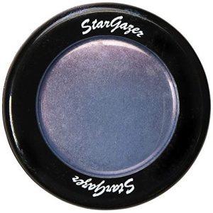 Stargazer Products Lidschattenpuder Nummer 21, 1er Pack (1 x 2 g)
