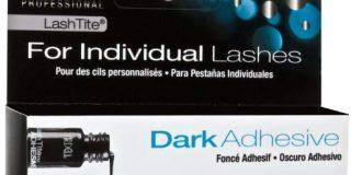 Ardell Lashtite Adhesive, das Original, dark, 1er Pack (1 x 125 oz)