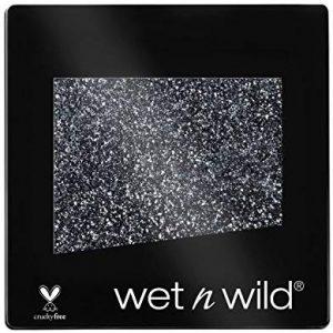 Wet n Wild&nbsp,&ndash,&nbsp,Color Icon Eyeshadow Glitter Single&nbsp,&ndash,&nbsp,Eyeshadow&nbsp,&ndash,&nbsp,seidiges&nbsp,&nd