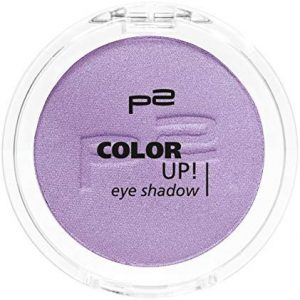 p2 cosmetics Color Up! Eye Shadow 350, 3er Pack (3 x 3 g)