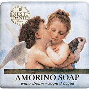 Nesti Dante Amorino Water Dream Seife, 150 g