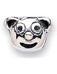 Jo for Girls Kinder und Jugendliche Armschmuck Silber 315105