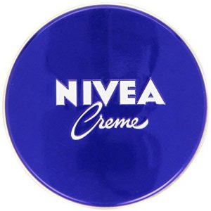 Varios - NIVEA CREMA 75ML