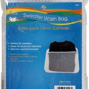 Dritz Pullover Wash Bag 1-x 53,3&nbsp,cm, Acryl, mehrfarbig, 3-teilig