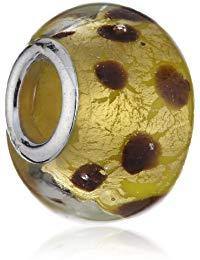 Pasionista Unisex-Glasbeads 607184