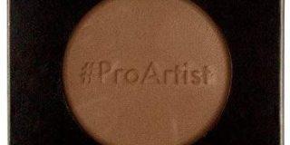 Freedom Makeup - Konturfarbe - Pro Artist HD Pro Refills Pro Contour 05