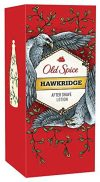 Old Spice After Shave Lotion Hawkridge, 1er Pack (1 x 100 ml)