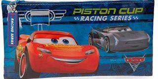M&auml,ppchen Cars Racing