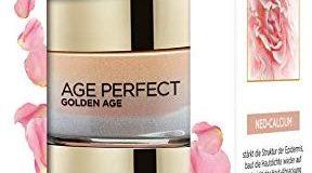 L'Oreal Paris Perfect Golden Age Tag und Nacht Gesichtspflege-Set