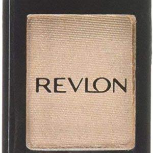 Revlon Colorstay Shadowlinks 030 Sand