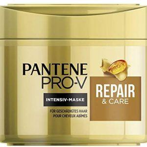 Pantene Pro-V Repair & Care Intensiv-Maske, 1er Pack (1 x 300 ml)