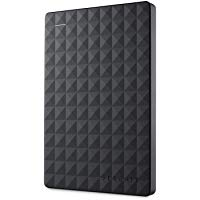 Seagate STEA2000400 Expansion Portable 2 TB Externe