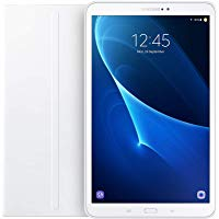 Samsung Galaxy Tab A T585 25,54 cm Tablet-PC