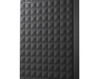 Seagate STEA4000400 Expansion Portable 4 TB Externe